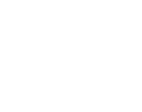 The Tarv logo
